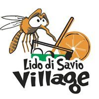 LOGO LDS VILLAGE