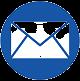 Mail Azzurro Club Vacanze