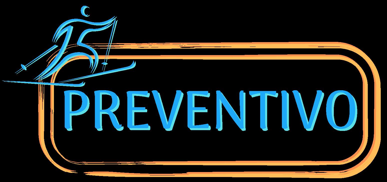 Richiedi il tuo preventivo