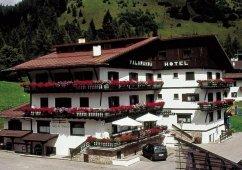 HOTEL VALGRANDA - Photo échantillon indicative