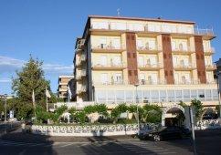 HOTEL BUENOS AIRES - Foto indicativa a campione
